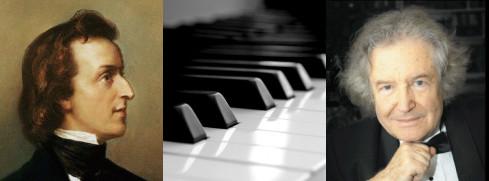 """СПб Дом музыки """"Посольство мастерства ОНЛАЙН""""  Михаил Воскресенский"""