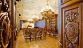 Английский зал Санкт-Петербургского Дома музыки
