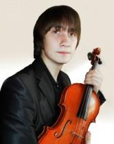 Александр Татаринов