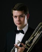 Александр Бодосов