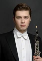Андрей Годик
