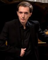 Андрей Шестериков