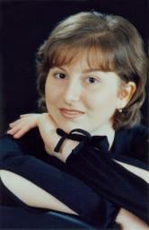 Софья Бугаян