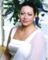 Елена Миртова