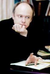 Andrey Diev
