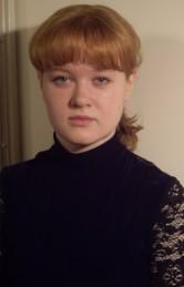 Светлана Гречишникова