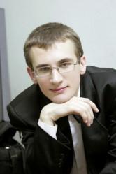 Юрий Ильинов