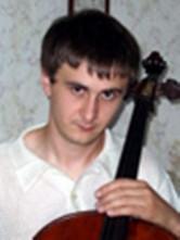 Баграт Лаппо