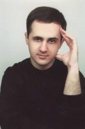 Александр Лесков