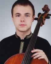Никита Киняев