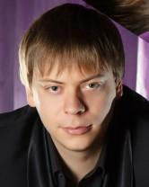Николай Саратовский
