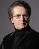 Константин Щербаков