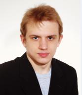 Александр Широков (фортепиано)