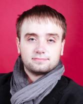 Андрей Телков