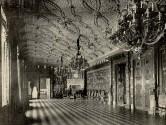 Angliysikiy zal 1900
