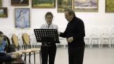 master classes A  Tikhonov Yakutsk 2014