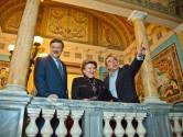 18 04 2012 Roldugin Kosachev SPDM